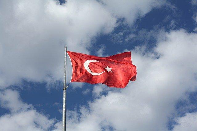 Mieri Turecko k hospodárskej a finančnej kríze?