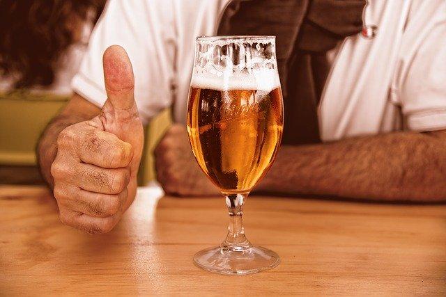 Uvarte si vlastné pivo