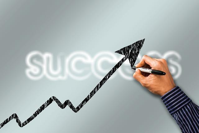úspěch.jpg