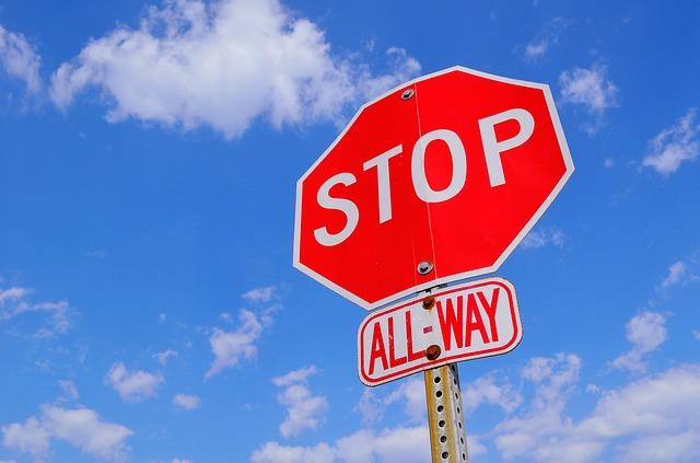 značk stop.jpg