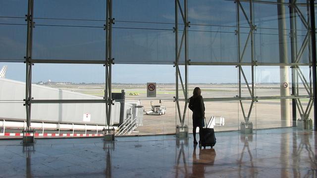 čakanie na letisku.jpg