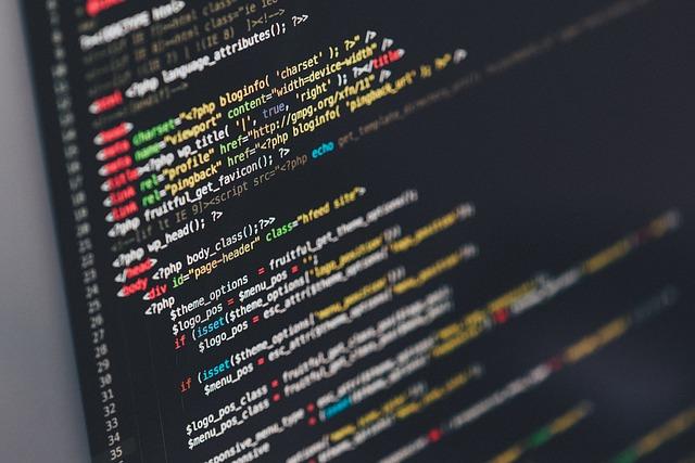 programovací jazyk html.jpg