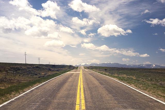 dlhé cestovanie autom.jpg