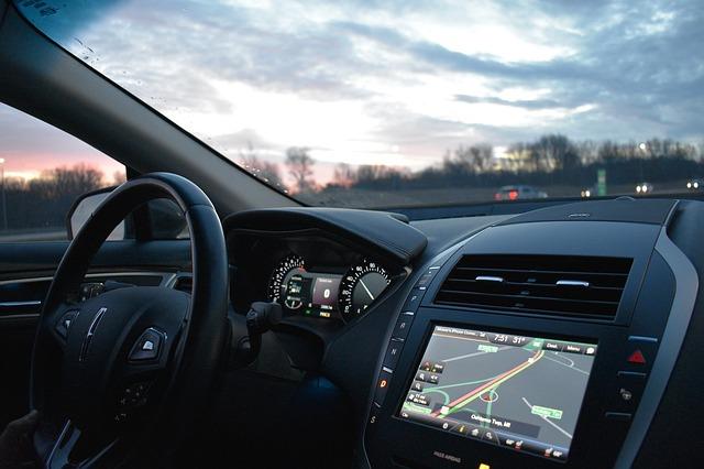GPS ako pomoc.jpg