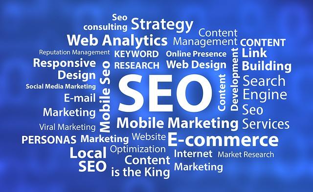 web marketing.jpg