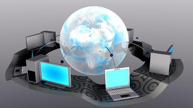 Počítače pripojené na internetovú sieť.jpg